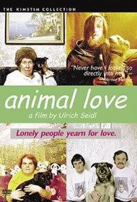 fantasie per fare l amore un bel film erotico