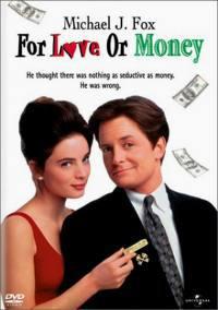 Amore Con Interessi (1993)