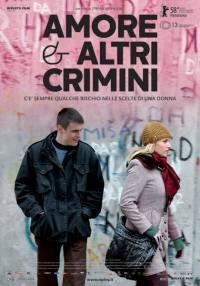 Amore & Altri Crimini (2008)