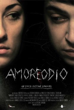 AmoreOdio (2014)