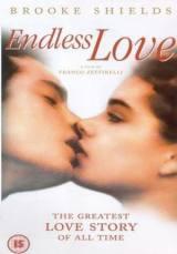 Amore senza fine 1981 for Amore senza fine