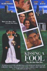 Amore Tra Le Righe (1998)