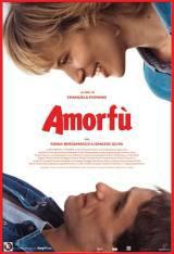 locandina del film AMORFU'