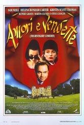 Amori E Vendette (1997)