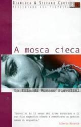 A Mosca Cieca (1966)