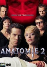 locandina del film ANATOMY 2