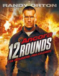 Ancora 12 Round (2013)