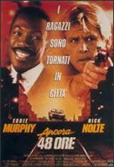Ancora 48 Ore (1990)