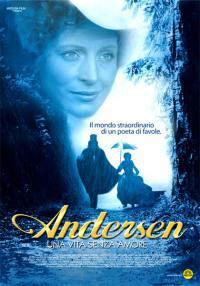 Andersen – Una Vita Senza Amore (2006)