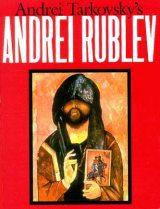 Andrej Rublev (1966 – SubITA)