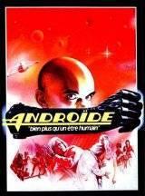locandina del film ANDROID