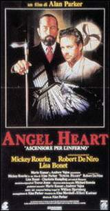 Angel Heart – Ascensore Per L'Inferno (1987)