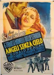 locandina del film ANGELI SENZA CIELO