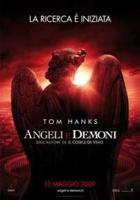 Angeli E Demoni (2008)