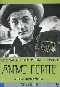Anime Ferite (1946)