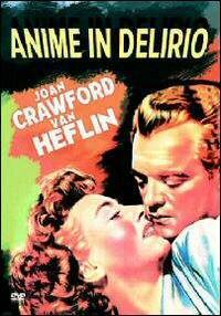 Anime In Delirio (1947)
