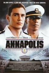 locandina del film ANNAPOLIS