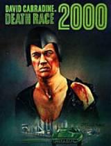 Anno 2000, La Corsa Della Morte (1975)