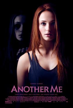 locandina del film ANOTHER ME