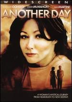 locandina del film ANOTHER DAY