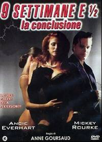 Angie everhart agathe de la fontaine another 9 12 weeks - 3 part 4