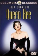 L'Ape Regina (1955)