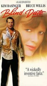 locandina del film APPUNTAMENTO AL BUIO (1987)