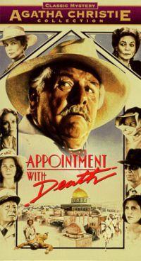 Appuntamento Con La Morte (1988)