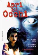 Apri Gli Occhi (1997)