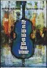 A Proposito Di Tutte Queste… Signore (1964)