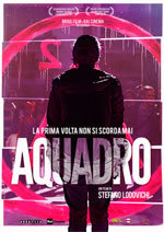 locandina del film AQUADRO