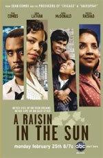 A Raisin In The Sun – Un Grappolo Di Sole (2008)