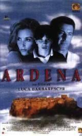 locandina del film ARDENA