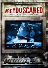 Are you Scared italiano