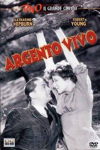 Argento Vivo (1934)