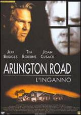 Arlington Road – L'Inganno (1999)