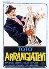 Arrangiatevi (1959)