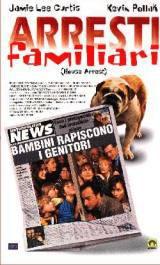 Arresti Familiari (1996)