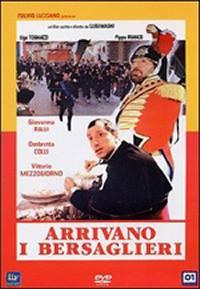 Arrivano I Bersaglieri (1980)