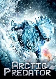 Artic Predator – Terrore Tra I Ghiacci (2010)