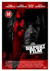 A Serbian Film (2010 – SubITA)