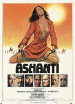 Ashanti (1978)