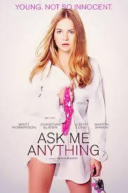 Chiedimi Tutto (2014)
