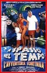 A Spasso Nel Tempo – L'Avventura Continua (1997)