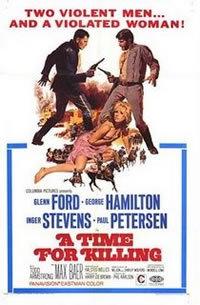 Assalto Finale (1967)