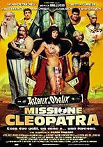 Asterix E Obelix: Missione Cleopatra (2002)