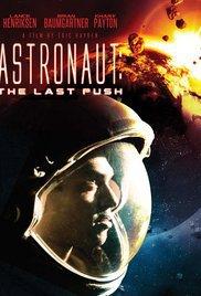 locandina del film ASTRONAUT: THE LAST PUSH