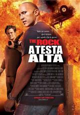 A Testa Alta (2004)