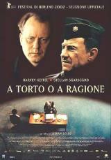 A Torto O A Ragione (2001)