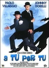 A Tu Per Tu (1984)